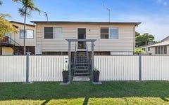 6 Francis Street, Depot Hill QLD
