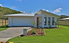 36 Riviera Way, Mulambin QLD