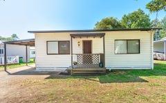 24 Brush Box Street, Albury NSW