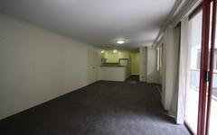 5/152-164 Bulwara Road, Pyrmont NSW