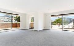 20/2 Jubilee Place, Balmain NSW