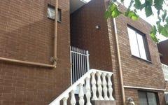 143A Hudsons Road, Spotswood VIC