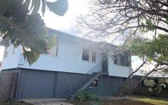 2A Graham Court, Mount Pleasant QLD