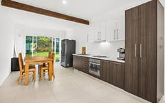 48a Dammerel Crescent, Emerald Beach NSW