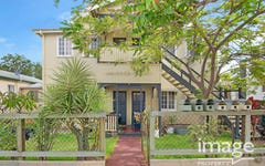 1/29 Dorchester Street, South Brisbane QLD