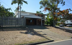 312 Shields Avenue, Frenchville QLD