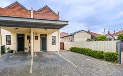 Address available on request, Mount Hawthorn WA