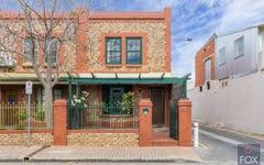 11 George Street, North Adelaide SA
