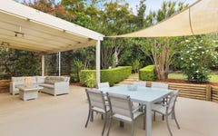 42 Fourth Avenue, Willoughby NSW