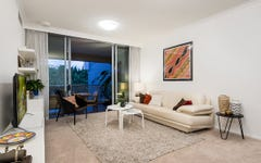 1309/172 Grey Street, South Bank QLD