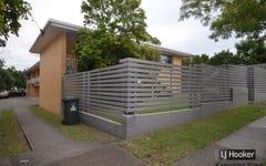 4/109 Mowbray Terrace, East Brisbane QLD