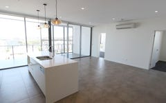 1203/1 Cameron, South Brisbane QLD