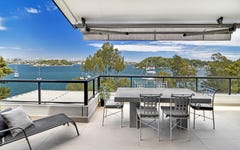 18/18-22 West Crescent Street, Mcmahons Point NSW