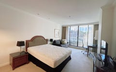 222/187 Kent Street, Millers Point NSW