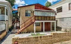 15 Warmington Street, Paddington QLD