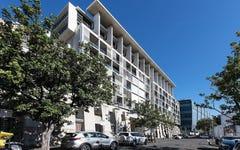 285 Pyrmont Street, Ultimo NSW