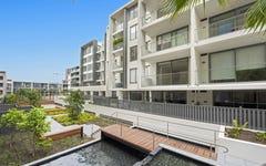 D432/810-822 Elizabeth Street, Waterloo NSW