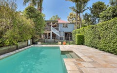87 Heussler Terrace, Milton QLD