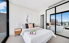 H3, 101/78 Mobbs Lane, Eastwood NSW