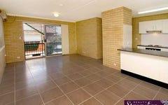 3/39 Grosvenor Street, Balmoral QLD