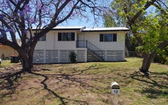 12 Rogers St, Moura QLD