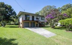 26 Adams Street, Woombah NSW