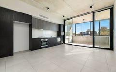 103/3 Wyndham Street, Alexandria NSW