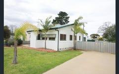 17 Hume, Dareton NSW