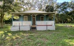 243 Burringbar Road, Burringbar NSW