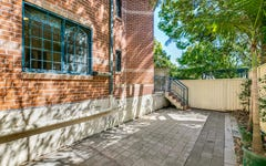 1/17 Church Street, Ashfield NSW
