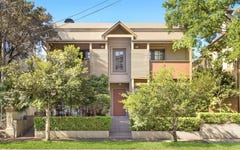 8/79 Stanmore Road, Stanmore NSW
