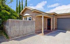 2/30A Hauteville Terrace, Eastwood SA