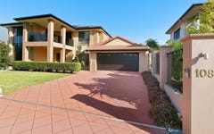 108 Burdekin Drive, Sinnamon Park QLD