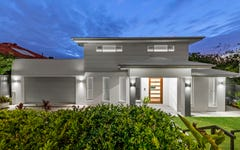 45 Layard Street, Holland Park QLD