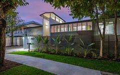 24 Barker Street, East Brisbane QLD