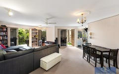 11/35 Maryvale Street, Toowong QLD