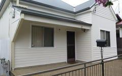 24 Smith Street, Tempe NSW