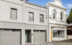 246 Moray Street, South Melbourne VIC