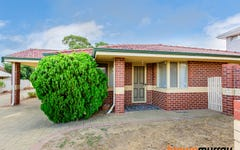 100 Beatty Avenue, East Victoria Park WA