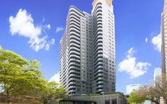 709/168 Kent Street, Sydney NSW