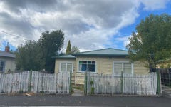 27 Central Avenue, Moonah TAS