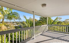 10 The Hermitage, Tweed Heads South NSW