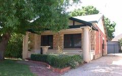 8 Park Street, Kingswood SA