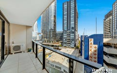 724/8 Daly Street, South Yarra VIC