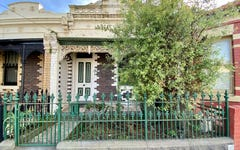 32 Davis Street, Carlton North VIC