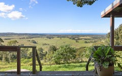 352 Hinterland Way, Knockrow NSW