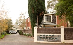 1/28 Avenue Road, Frewville SA