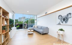 Address available on request, Naremburn NSW