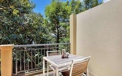 13/94 Ramsgate Avenue, Bondi NSW