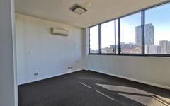 708/20 Gadigal Ave, Zetland NSW